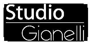 Studio-gianelli